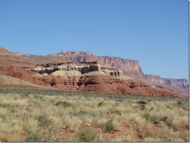 v cliffs9